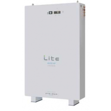 Freedom Won Lite 40kWh 48V Lithium Ion Battery